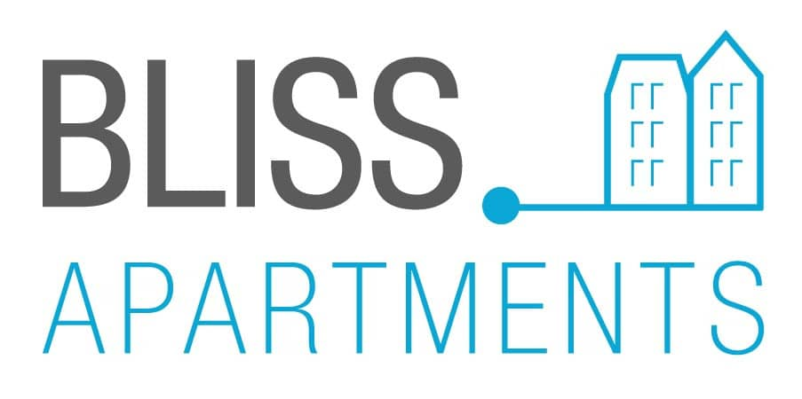Bliss Apartments